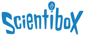 scientibox_logobleu_box