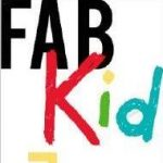 FabKid3d