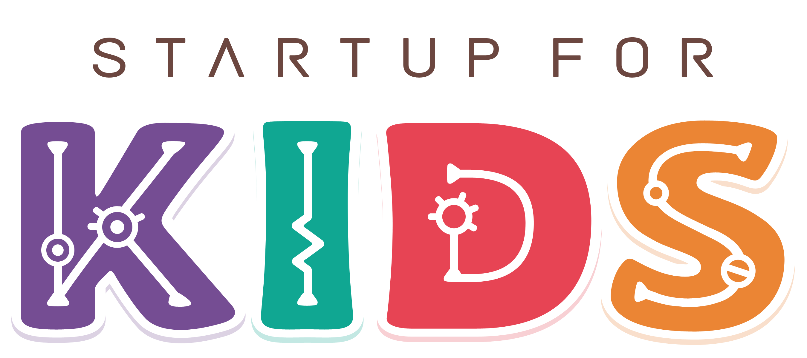 Startup For Kids