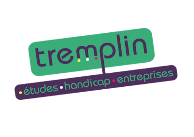 Tremplin Handicap