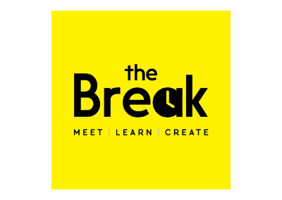 The Break Experience