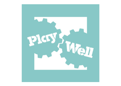 Play-Well