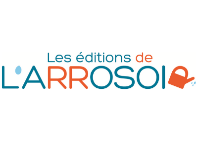 Editions de l'Arrosoir